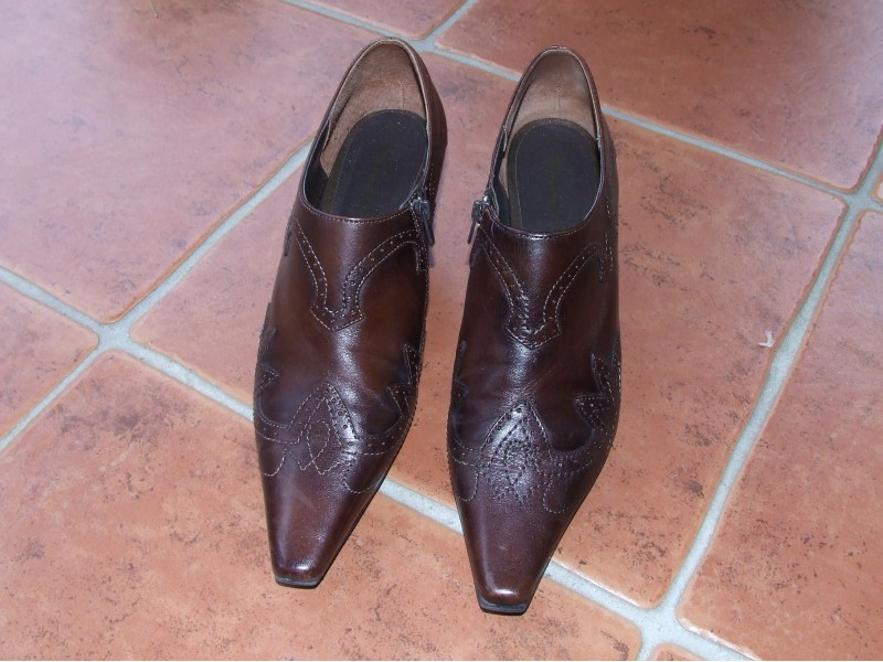 TAMARIS cipele