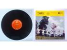TANEC - Igra I Pee (Igra I Peva)(LP)