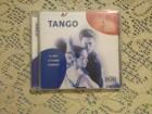 TANGO kompilacija