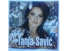 TANJA  SAVIC  -  BEST  OF  TANJA  SAVIC