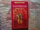 TANTRIZAM   -  JEAN - MICHEL  VARENNE