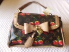 TASNA- - - - Louis Vuitton -  MODEL `VISNJICE`-