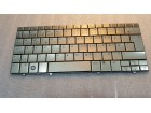 TASTATURA ZA HP Mini Note Mini-note 2133 2140 2144