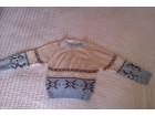 TCM džemper