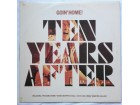 TEN  YEARS  AFTER  -  GOIN` HOME
