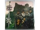 TENPOLE TUDOR-LET THE FOUR WINDS BLOW, LP