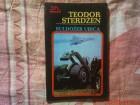 TEODOR STERDZEN -  BULDOZER  UBICA