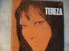 TEREZA, Tereza Kesovija
