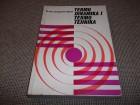 TERMODINAMIKA I TERMOTEHNIKA - Dr Inž.Dragomir Malić