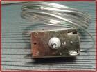 TERMOSTAT kapilarni za zamrzivač K60-L2015 250 V 6A NOV