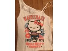 TERRANOVA majca HELLO KITTY