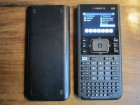 TEXAS INSTRUMENTS TI-Nspire™ CX CAS Handheld