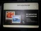 TFT LCD Color 7` TV