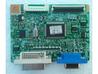 TFT Monitor MB Samsung 22` wide BN41-01172A