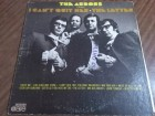 THE ARBORS – Featuring: I Can`t Quit Her - The Letter