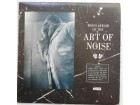 THE ART OF NOISE - (Who`s afraid of)Art of Noise