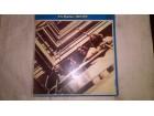 THE BEATLES-1967-1970-The Blue Album