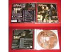 THE BREND - JaDaTiPevam (Songovi Iz Emisije Bre202) CD