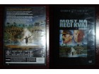 THE BRIDGE ON THE RIVER KWAI (DVD) licenca