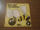THE BUMBLES-BEEP BEEP/BUZZ OFF
