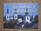 THE CHURCHES OF SREMSKI KARLOVCI, Vojislav Matić