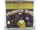 THE DOORS - MORRISON HOTEL, LP