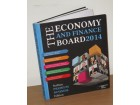 THE ECONOMY AND FINANCE BOARD 2014.