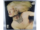 THE EDGAR WINTER GROUP-THEY ONLY COME OUT AT NIGHT, LP