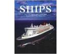 THE ENCYCLOPEDIA OF SHIP kapitalno extra !