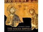 THE HAGIA SOPHIA - Sharalambos P. Stathakis