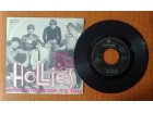 THE HOLLIES ‎– Stop Stop Stop (singl) licenca