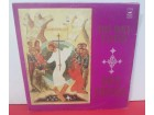 THE HOLY EASTER,SELECTED FESTAL HYMNS, 2 X LP