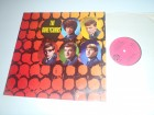 THE HONEYCOMBS ORIGINAL UK 60s BEAT LP