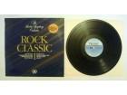 THE LONDON SYMPHONY ORCHESTRA – Rock Classic 1 (LP)