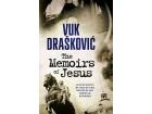 THE MEMOIRS OF JESUS - Vuk Drašković