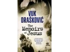 THE MEMOIRS OF JESUS - Vuk Drašković