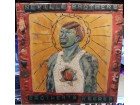 THE NEVILLE BROTHERS - BROTHER`S KEEPER, LP