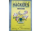 THE NEW HACKER`S DICTIONARY