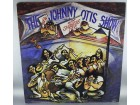 THE NEW JOHNNY OTIS SHOW - THE NEW J.,LP