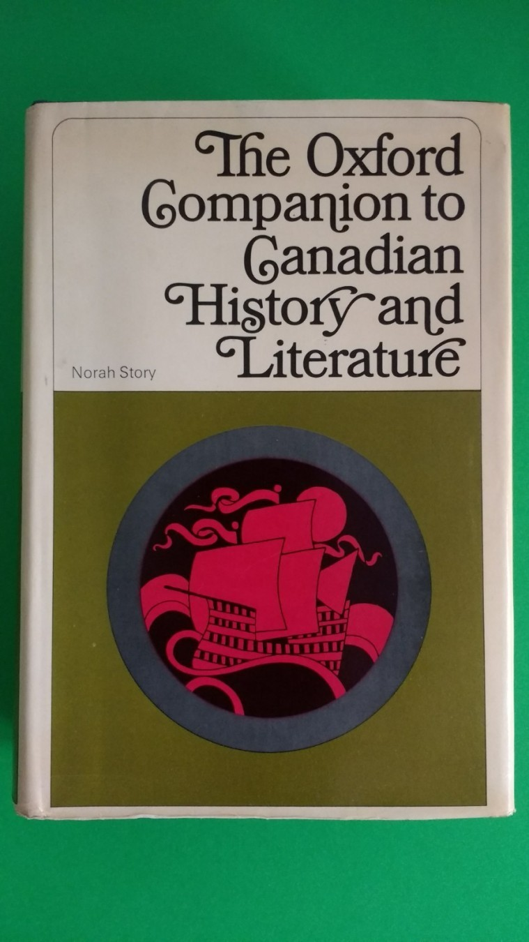 history and literature Literature and history is a free podcast covering anglophone literature from antiquity to the present the show includes summaries, analysis, and original music.