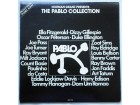 THE  PABLO  COLLECTION  -  2LP Various Artists