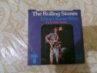THE ROLLING STONES- I DONT KNOW WHY/TRY A LITTLE HARDER