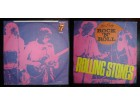 THE ROLLING STONES -It`s Only RockNRoll (singl) licenca