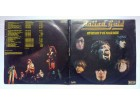 THE ROLLING STONES-Rolled Gold(The Best Of)(2LP)licenca