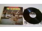 THE SARCHERS ORIGINAL UK LP MINT
