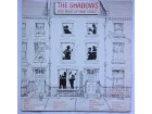 THE SHADOWS - HITS RIGHT UP YOUR STREET