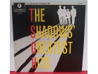 THE SHADOWS-THE SHADOWS` GREATEST HITS,LP