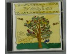 THE WHISKY PRIESTS-LIFE`S TAPESTRY, CD