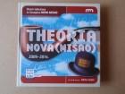 THEORIA NOVA (MISAO) 2009-2014 - OSAM TEKSTOVA