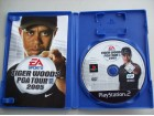 TIGER WOODS PGA TOUR 2005 za ps2